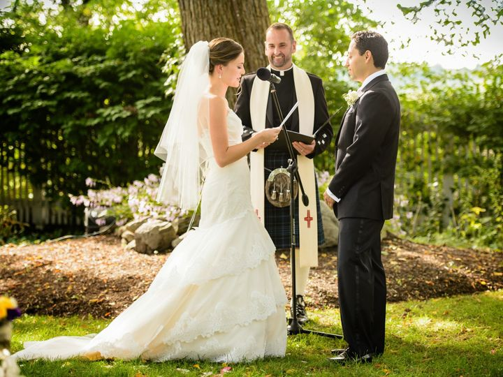 Tmx 1386045044770 Mariejimjoelvow Beacon, New York wedding officiant