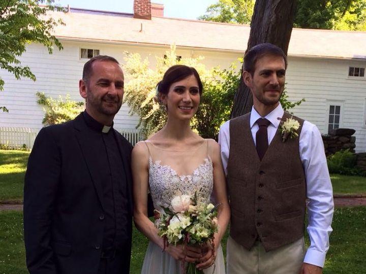 Tmx 1403897851360 Bhwjimkatykevin Beacon, New York wedding officiant