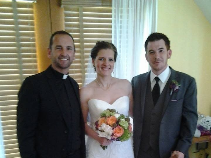 Tmx 1403897857782 Bhwjimmarciekevin Beacon, New York wedding officiant
