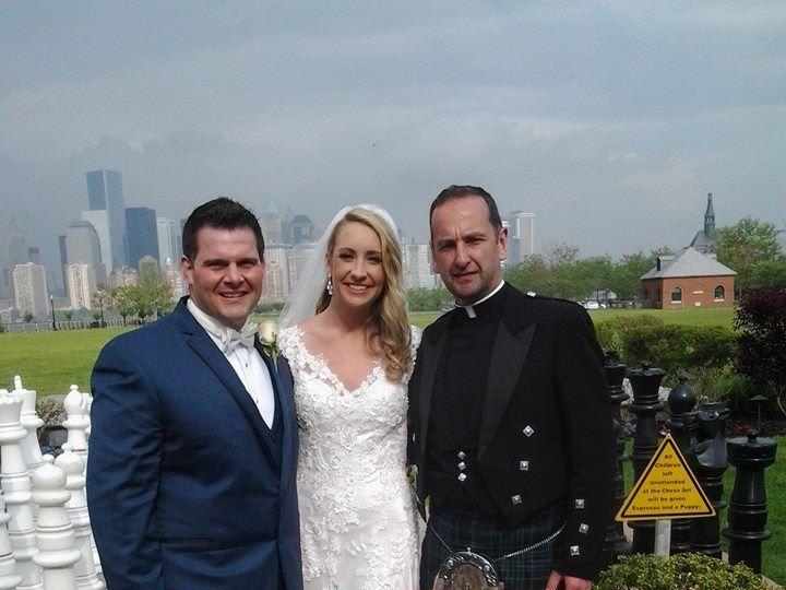 Tmx 1403897864885 Bhwliberty Beacon, New York wedding officiant