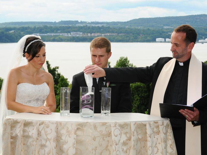Tmx 1419873524074 Bhwkristenphiljimsand Beacon, New York wedding officiant