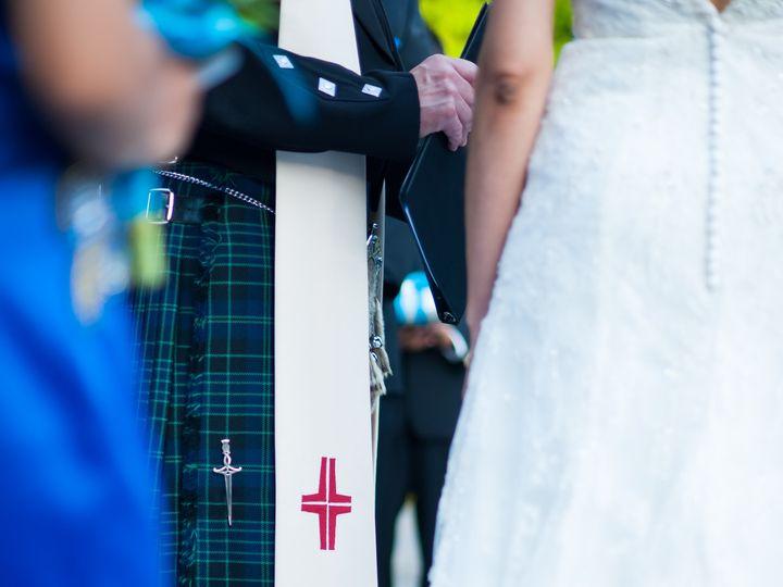 Tmx 1420554070381 Bhwandriajohnkiltshoes Beacon, New York wedding officiant
