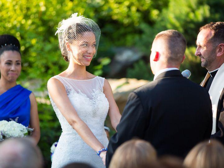 Tmx 1420554111981 Bhwandriajohnandreasmiling Beacon, New York wedding officiant