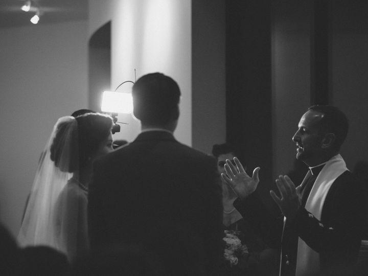 Tmx 1421539486708 Bhwtierneyvincetjimhandsup Beacon, New York wedding officiant