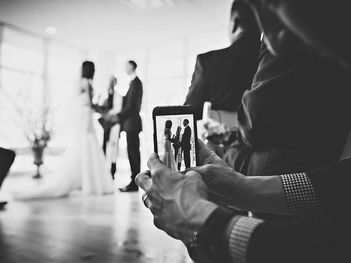 Tmx 1424447843384 Bhwjillmattiphone Beacon, New York wedding officiant