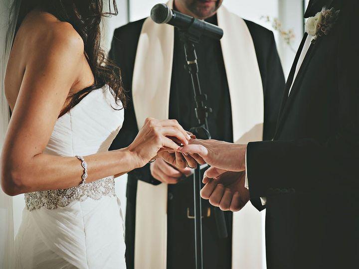 Tmx 1424447852549 Bhwjillmattringexchange Beacon, New York wedding officiant