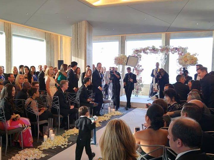 Tmx 1470167956298 11822546101535044619817983267471115584631713n Beacon, New York wedding officiant