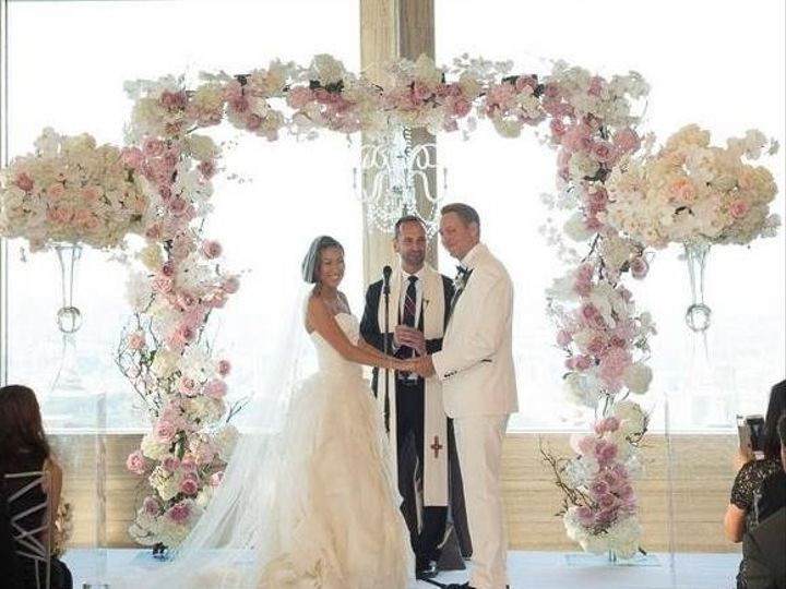 Tmx 1470167956300 1121965810207692204487487141561305057887266n Beacon, New York wedding officiant
