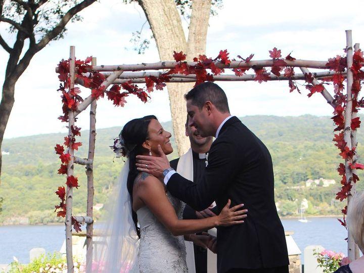 Tmx 1470168411539 120387608578366223174441058320368008512o Beacon, New York wedding officiant