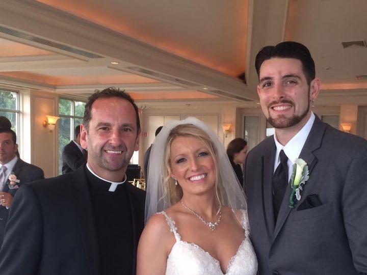 Tmx 1476062390363 136697401107336509331692540804595274175009n Beacon, New York wedding officiant