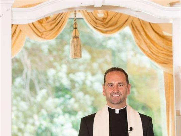 Tmx 1476062398502 13434818102092985415575876258404990747713281n Beacon, New York wedding officiant