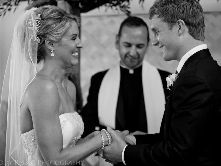 Tmx 1532967238 62b4d048ff515f3f IMG 0148 Beacon, New York wedding officiant