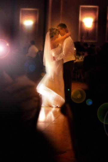 lenz flair dance