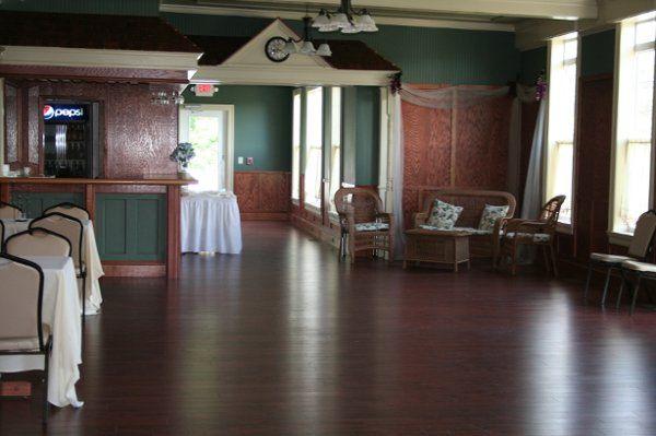 Tmx 1331672508992 Newroom001 Mapleville, RI wedding venue