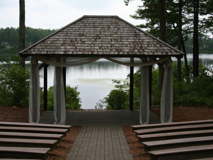 Tmx 1496852436699 Img5194 Mapleville, RI wedding venue
