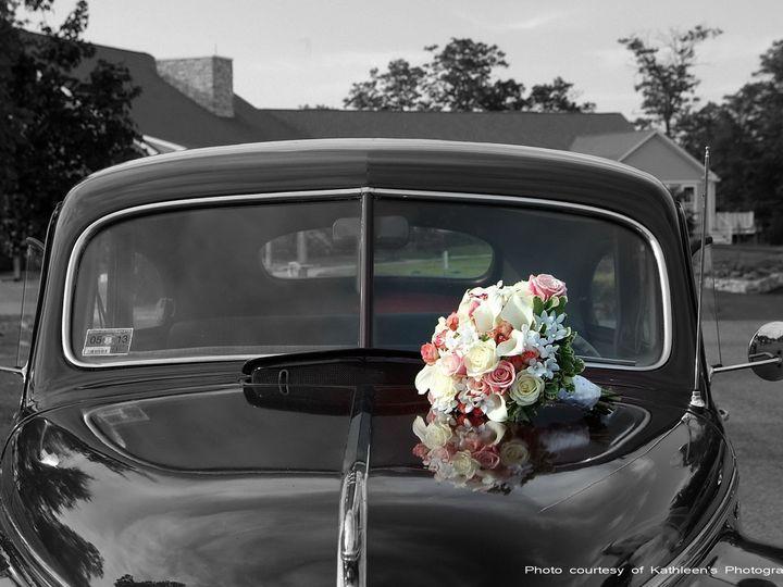 Tmx 1496852796548 0477 Mapleville, RI wedding venue