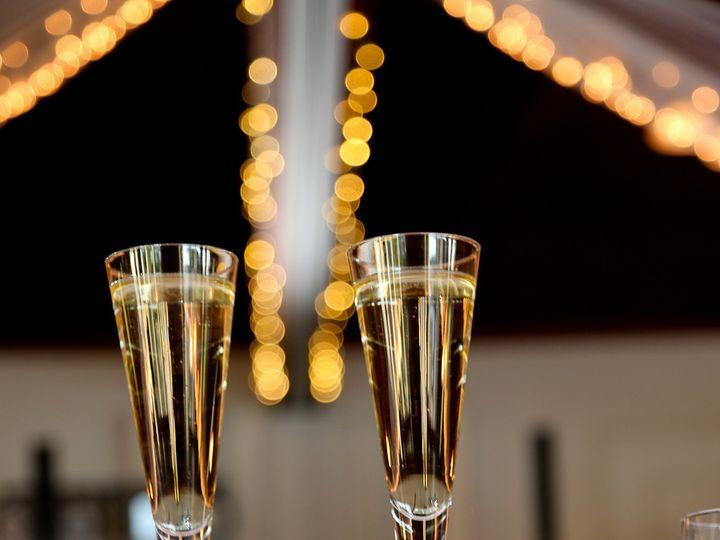 Tmx 1496853630018 0335 Mapleville, RI wedding venue