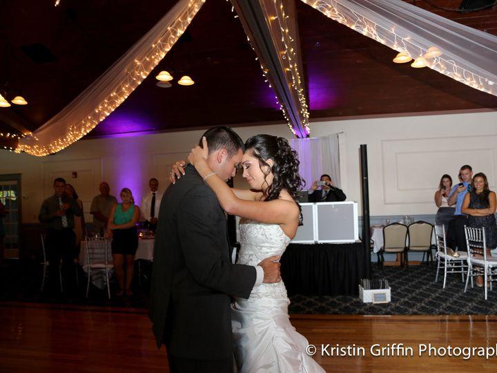 Tmx 1496853830031 0364 Mapleville, RI wedding venue