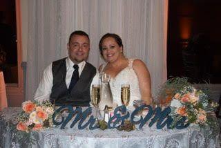 Tmx 1499271628626 New2 Mapleville, RI wedding venue