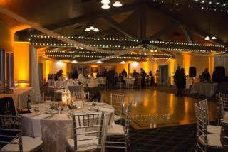 Tmx 1499271634456 New3 Mapleville, RI wedding venue