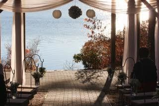 Tmx 1499271640803 New5 Mapleville, RI wedding venue