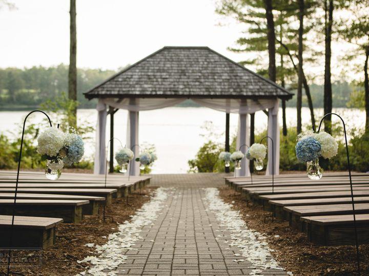 Tmx 1499271676839 Social Media 0209 Mapleville, RI wedding venue