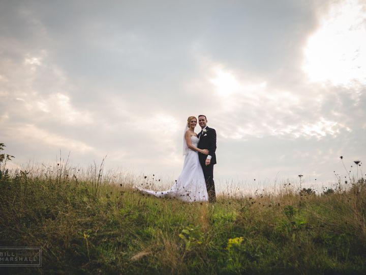 Tmx 1499271691153 Social Media 0254 Mapleville, RI wedding venue