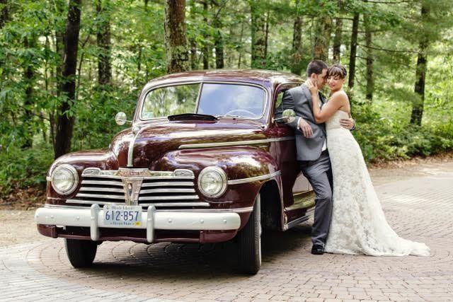 Tmx 1499271703396 Untitled Mapleville, RI wedding venue
