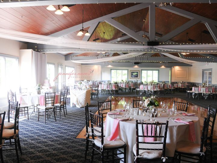 Tmx 1499272653307 0855 Copy Mapleville, RI wedding venue