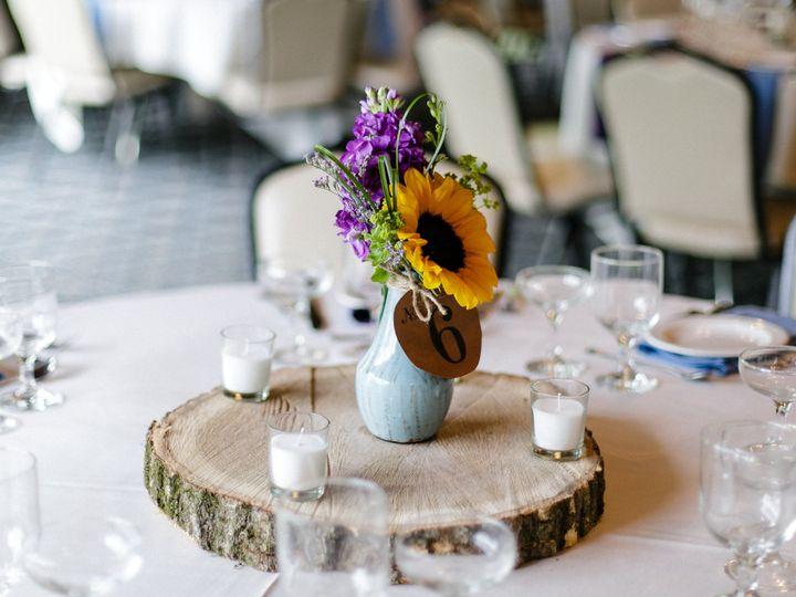 Tmx 1499272994155 2015 06 21wedritchie 048 Mapleville, RI wedding venue