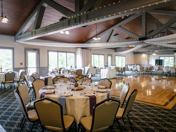 Tmx 1499273004277 2015 06 21wedritchie 055 Mapleville, RI wedding venue