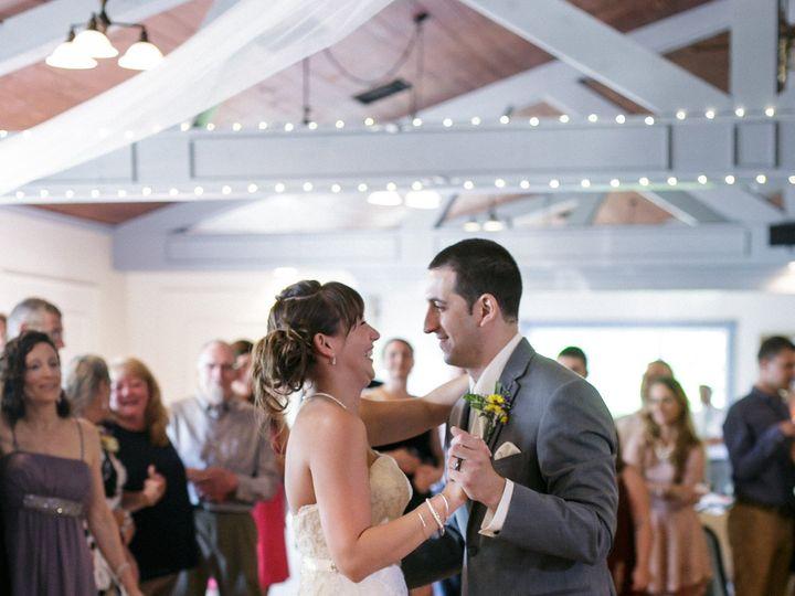 Tmx 1499273033946 2015 06 21wedritchie 353 Mapleville, RI wedding venue