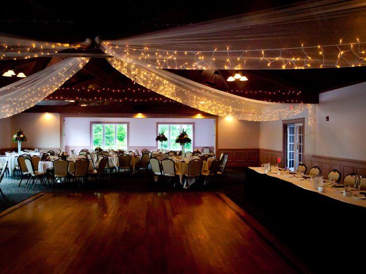Tmx 1499273053209 Eip0023 Mapleville, RI wedding venue