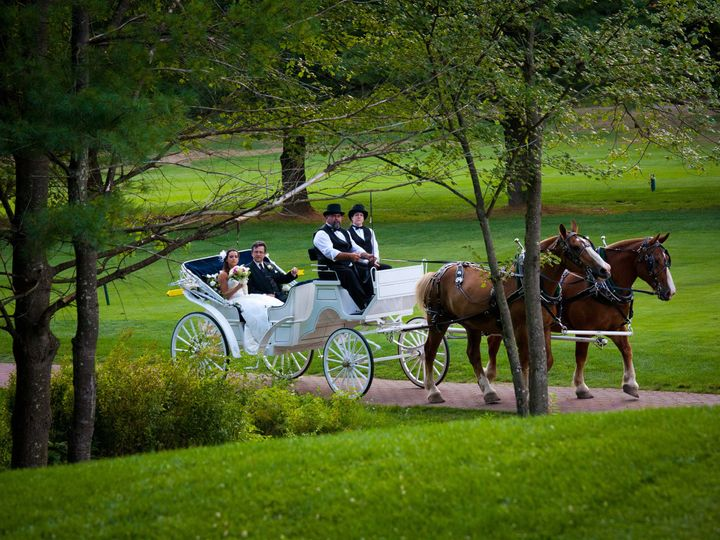 Tmx 1499273076614 Eip0024 Mapleville, RI wedding venue