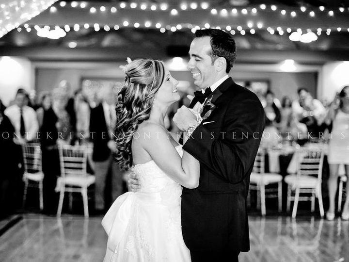 Tmx 1499273099651 Holly  David Dance Mapleville, RI wedding venue