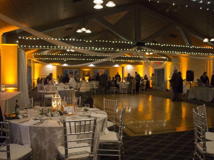 Tmx 1499273127751 Img0850 Mapleville, RI wedding venue