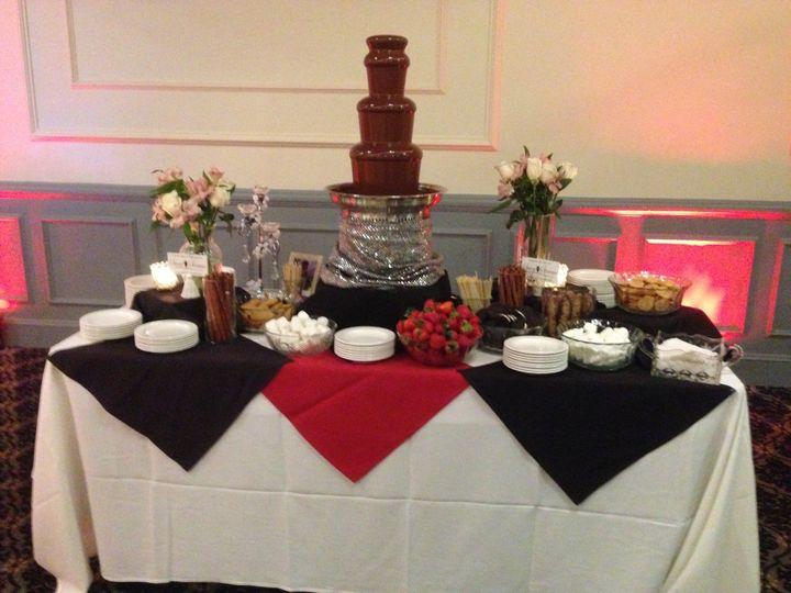 Tmx 1499273157875 Img2269 Mapleville, RI wedding venue
