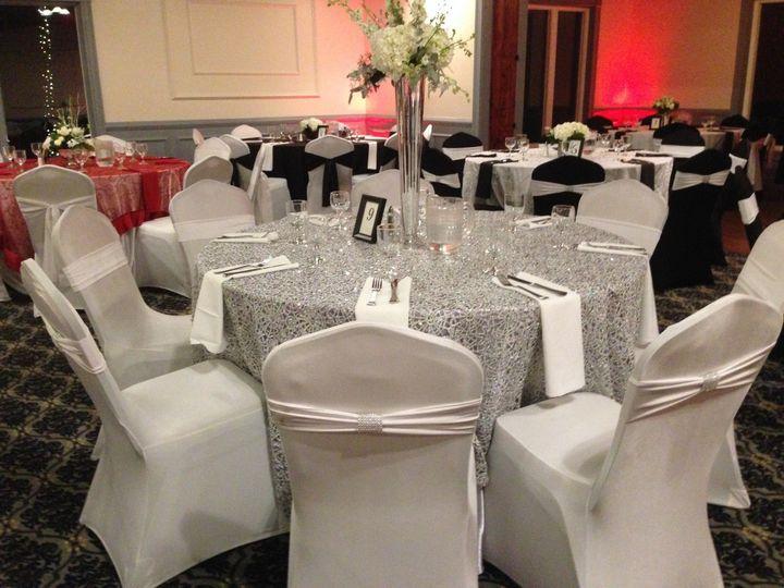 Tmx 1499273169041 Img2280 Mapleville, RI wedding venue