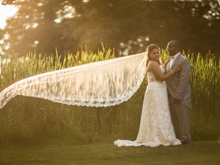 Tmx 1499273180224 Mason Mason Wedding Images 0496 Mapleville, RI wedding venue