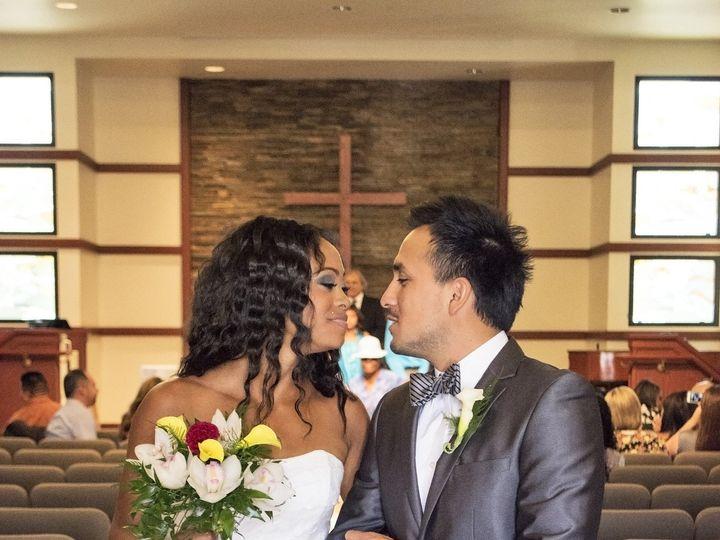 Tmx 1442460393954 Brianna  Eduardo 6 Brooklyn wedding videography