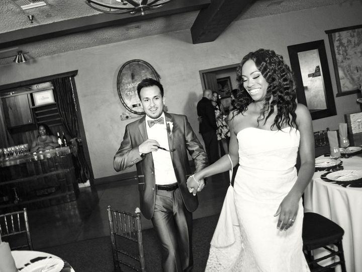 Tmx 1442460422935 Brianna  Eduardo 13 Brooklyn wedding videography