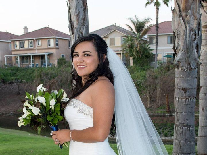 Tmx 1442460504469 10505106774201939354056524580389782386945o Brooklyn wedding videography