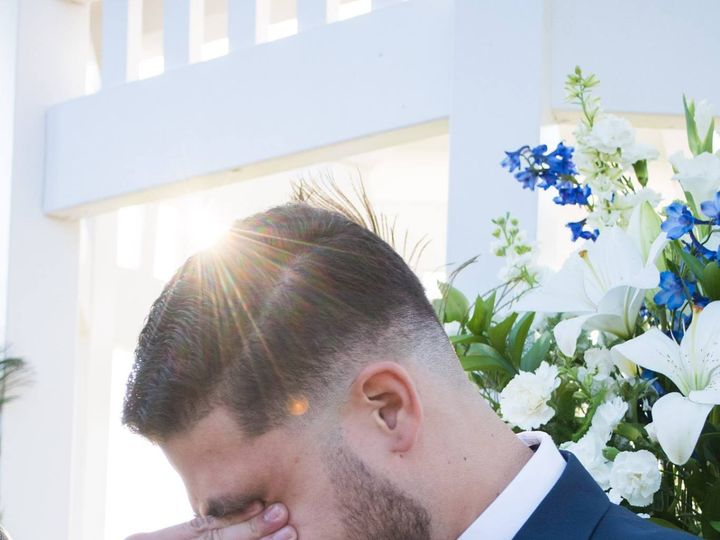Tmx 1442460514971 114022887742016960207474776882900217241253o Brooklyn wedding videography