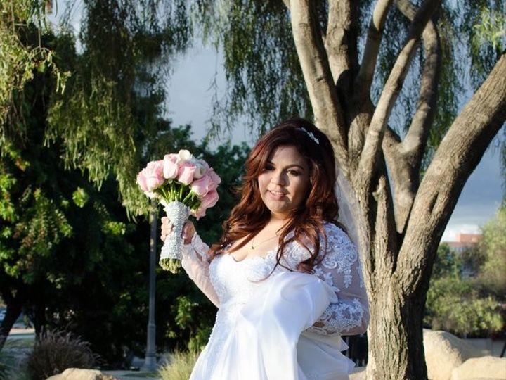Tmx 1442460527517 O 2 Brooklyn wedding videography