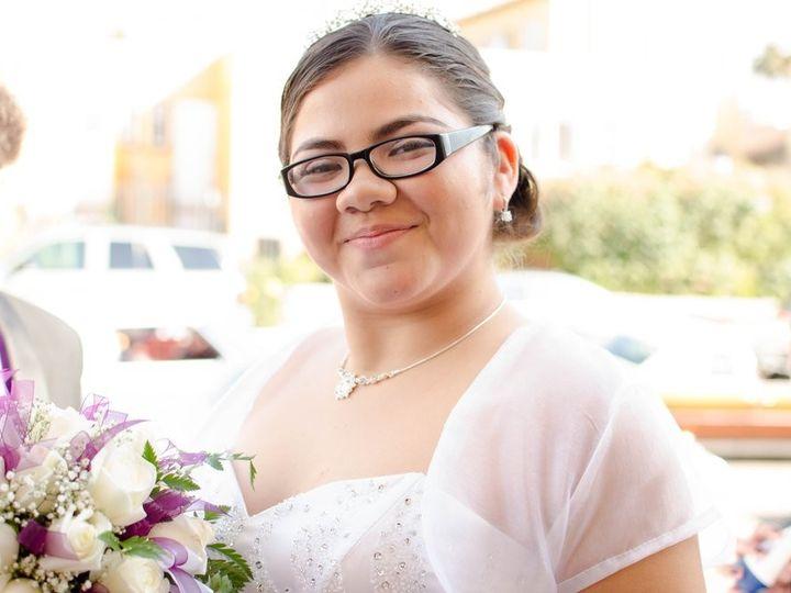 Tmx 1442460535288 O 3 Brooklyn wedding videography