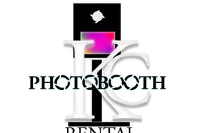 Kc Photo Booth Rental
