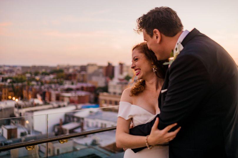 gabe eleanor wedding 764 51 81761