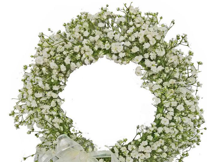 Tmx 1527857175 5185d3abd4616639 1527857174 41d3445dd7f701ee 1527857171199 1 900WR HE Clinton, TN wedding florist
