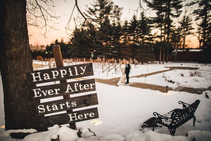 happily ever after 51 791761 160858099362422