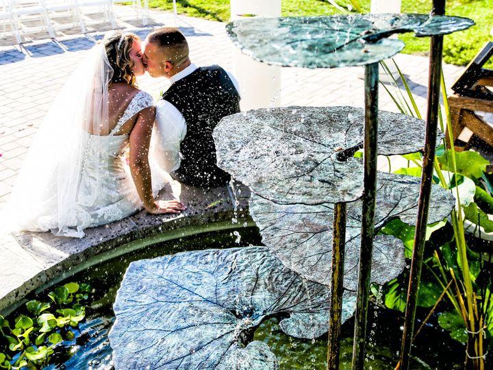 Tmx 1491834963991 Dd 3451 Edit1 Derry, NH wedding venue